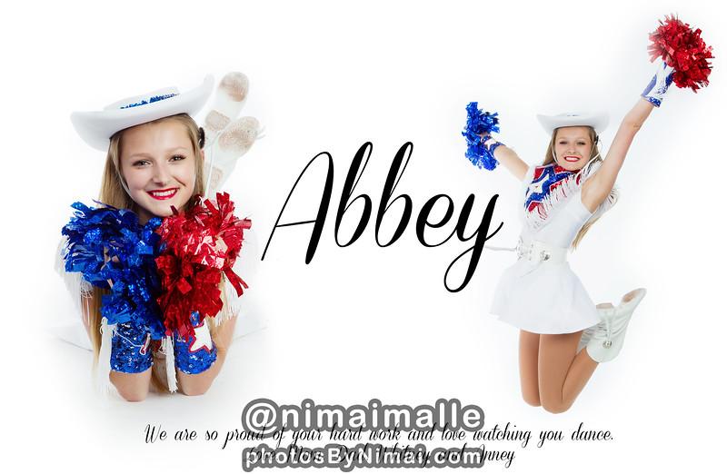 AbbeyWoodard-half.jpg