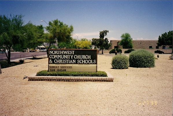 05/2010 - Cody School Pics 1