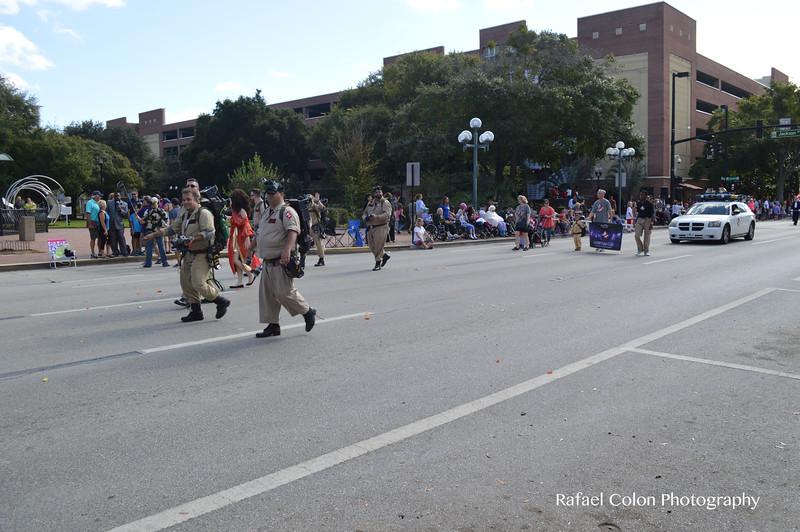 Florida Citrus Parade 2016_0212.jpg