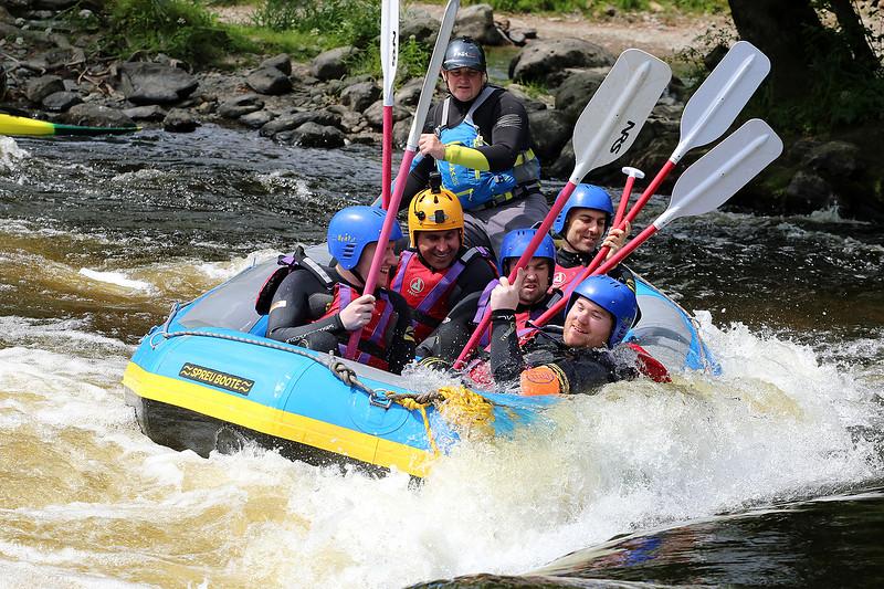 Rafting-0303.jpg