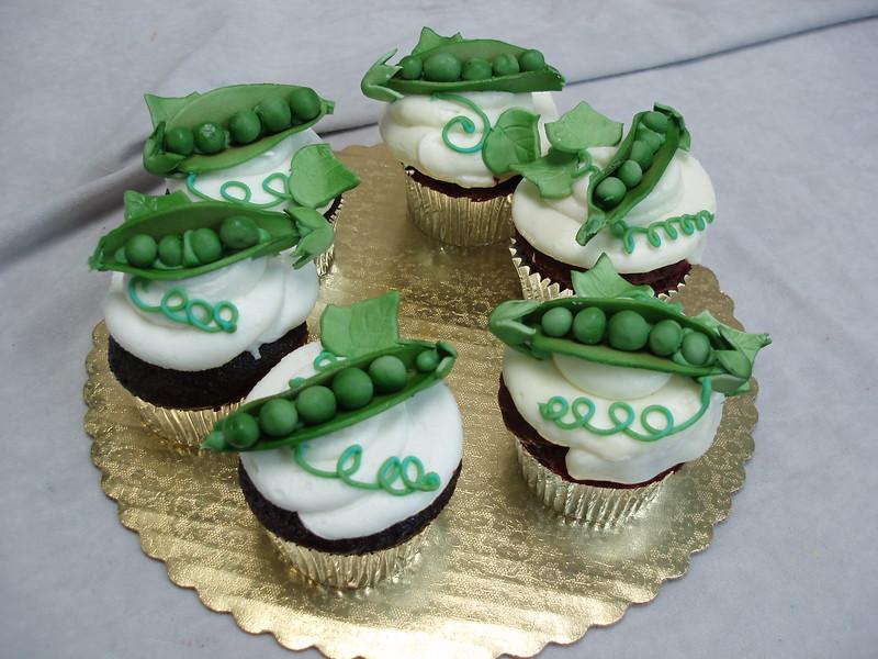 Cupcake (582).JPG
