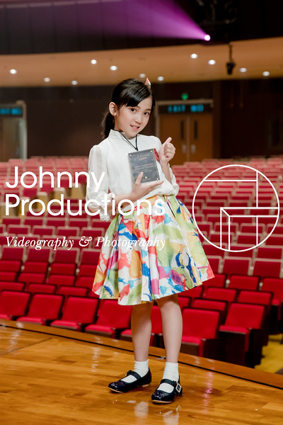 0010_day 2_awards_johnnyproductions.jpg