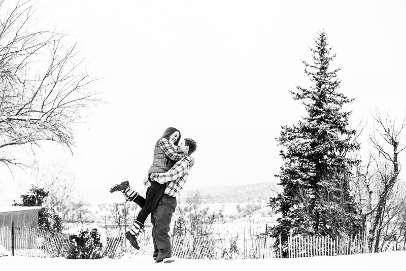 Lauren and Tony Engagement B&W-97.jpg