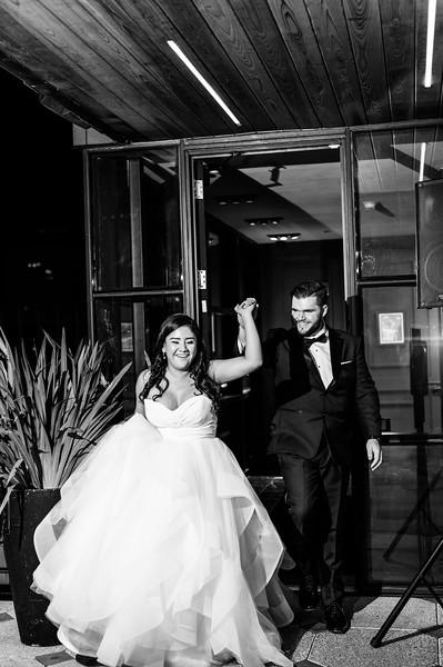 AnaCristinaandWillis_Wedding-953-2.jpg