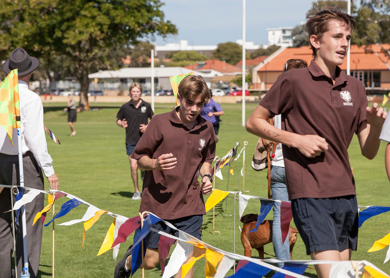 27 March SS CRoss Country  Scotch College 18.jpg