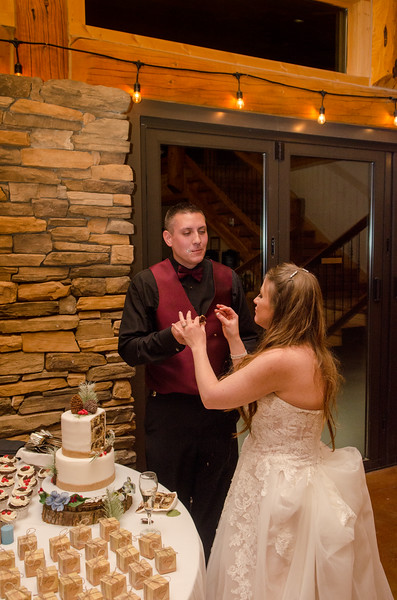 Mark and Lacy (275 of 390).jpg
