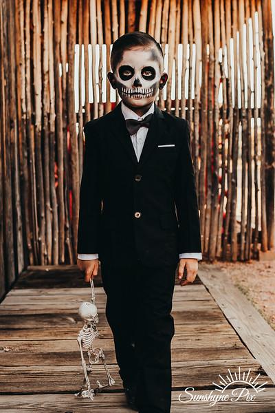 Skeletons-8452.jpg