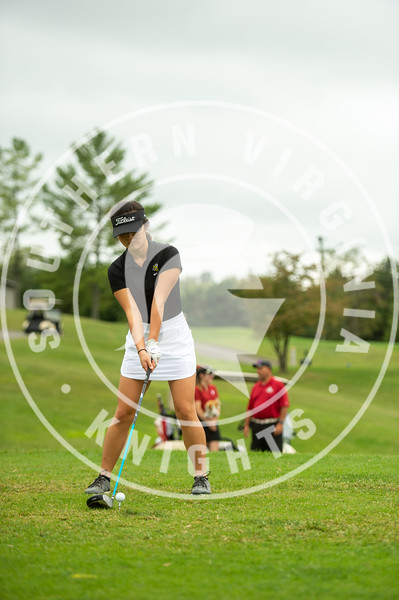 20190916-Women'sGolf-JD-73.jpg