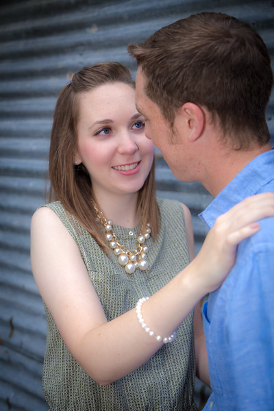 DSR_20150620Garrett and Lauren156.jpg