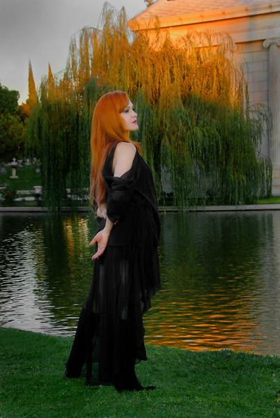 Toni Sky-  Eternally Yours 2012-11-23 - 0216.jpg