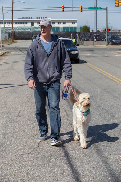 Richmond Spca Dog Jog 2018-801.jpg