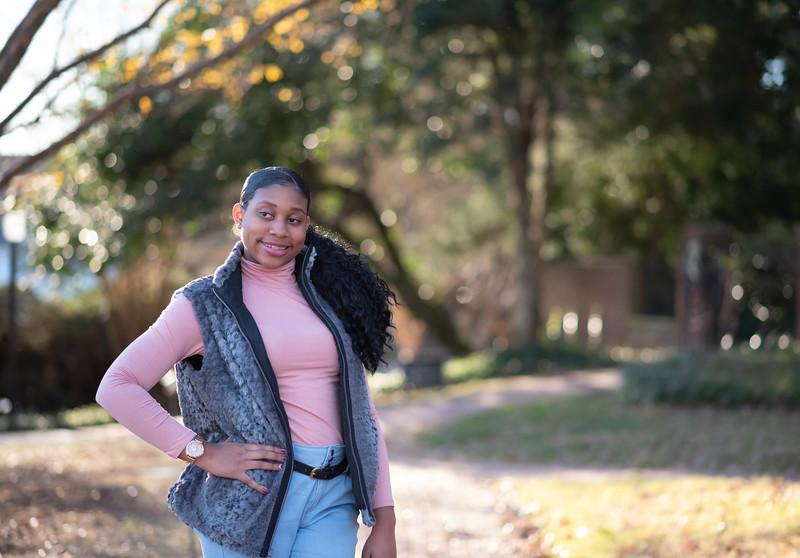LaTonya Wallace-Conyers Photography-0375.jpg