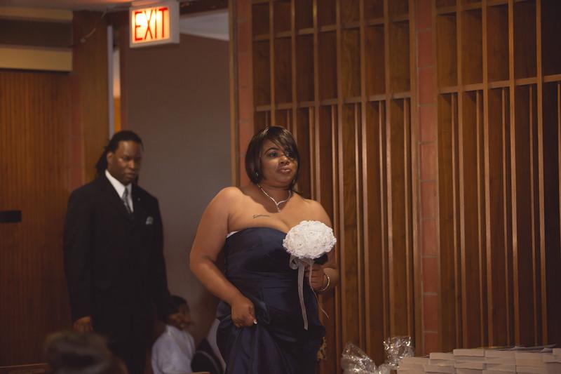 Hardy Wedding-5244.jpg