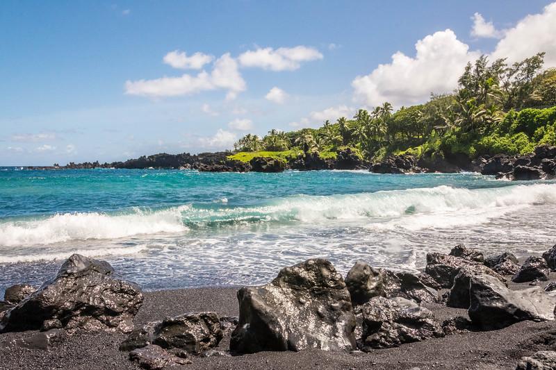 hawaii049.jpg