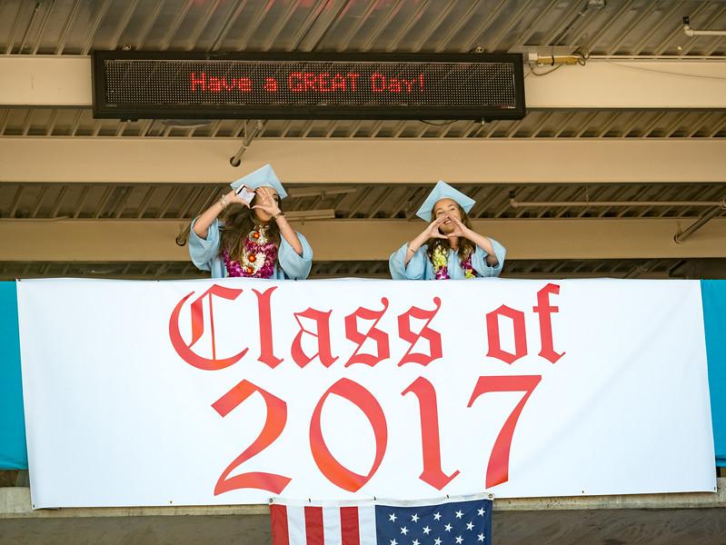Hillsdale Graduation 2017-85545.jpg