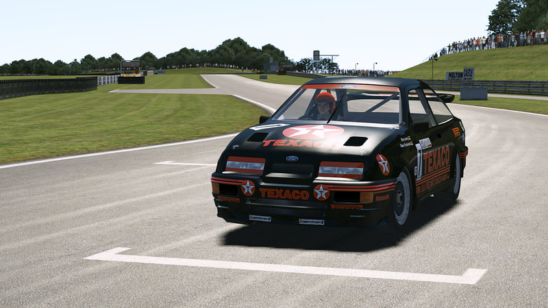 rf2_TouringCarRevival_1.png
