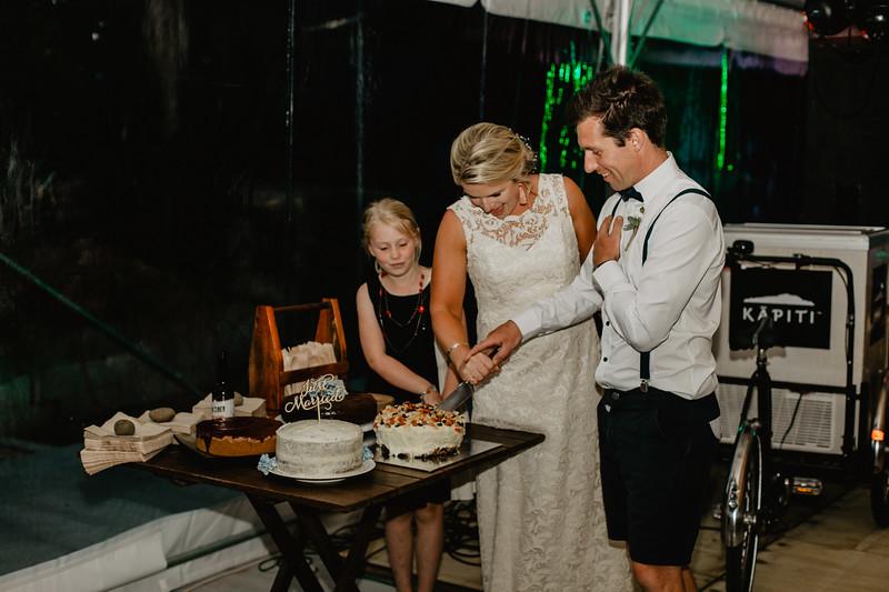 Josh + Katie Wedding-1185.jpg