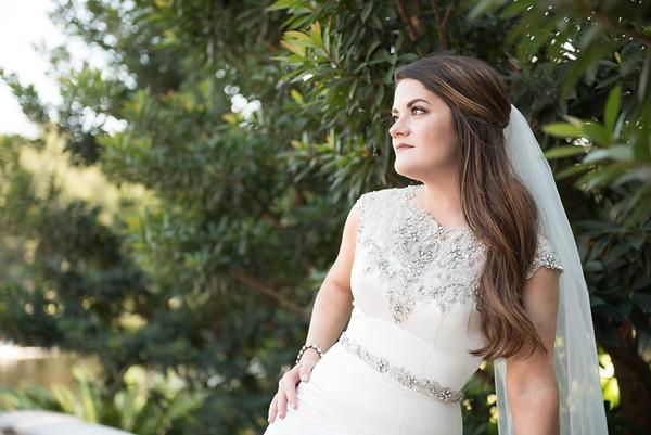 2019 Website - Storybook Gallery - Lauren Ramos - Bridals