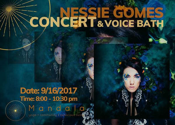 Nessie-Gomes-Postcard-FRONT_5x7.jpg