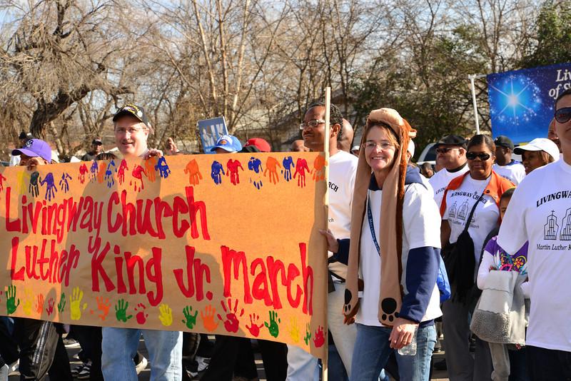 MLK March N (206).JPG