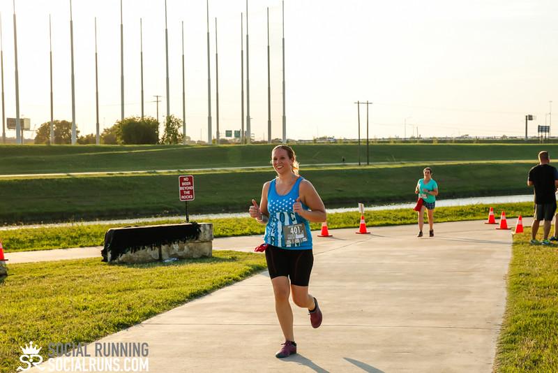 National Run Day 5k-Social Running-2826.jpg