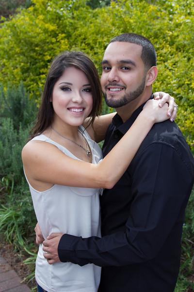 Jose and Mariana-2516.jpg