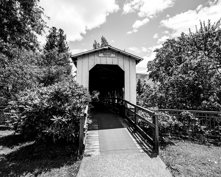 Cottage Grove Covered Bridges Full Size-13.jpg