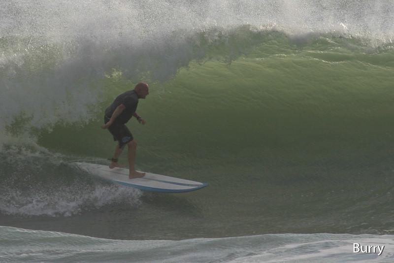 2009-03-27-surf-0158.jpg