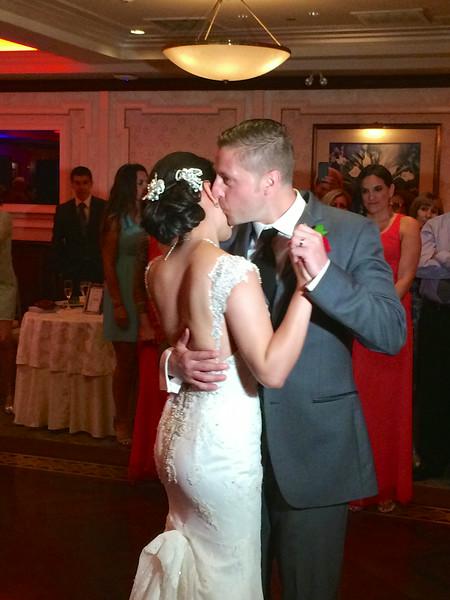 David Barlin Wedding Weekend-21