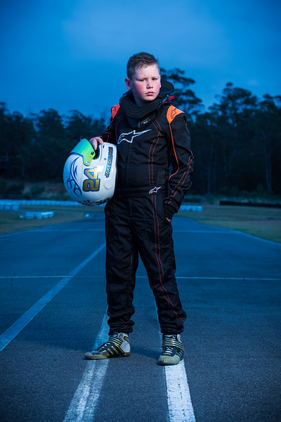 Sports-Photography-Jake-Delphin-Racing-Colin-Butterworth-Photography-9.jpg