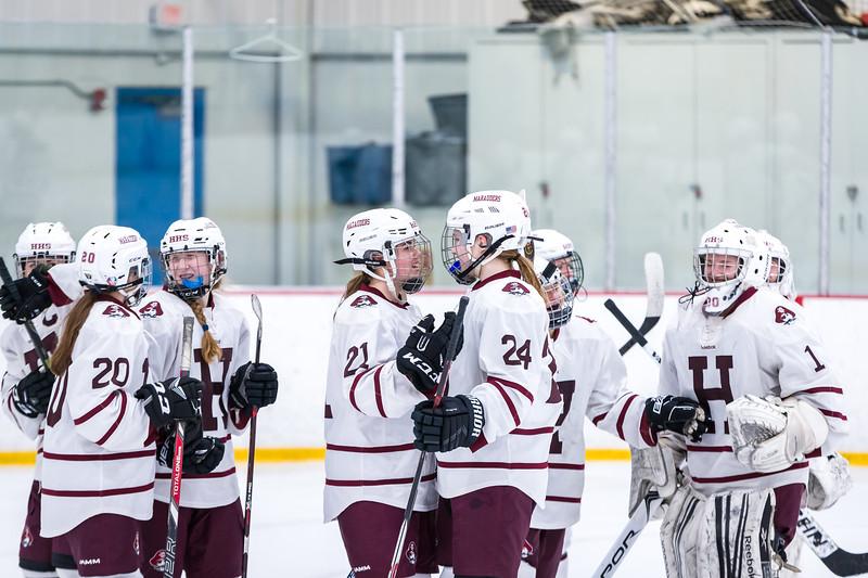 2019-2020 HHS GIRLS HOCKEY VS PINKERTON NH QUARTER FINAL-861.jpg