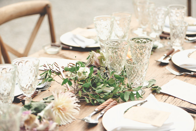 Awardweddings.fr_Amanda & Jack's French Wedding_0450.jpg