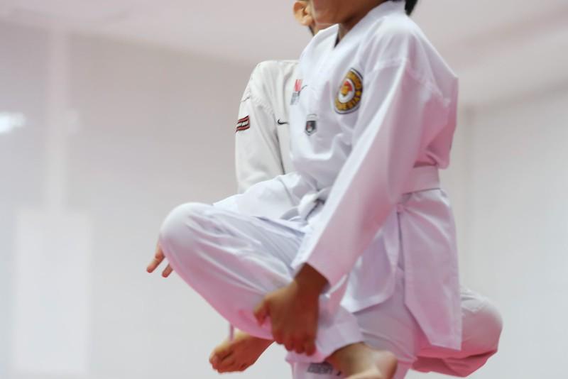INA Taekwondo Academy 181016 212.jpg