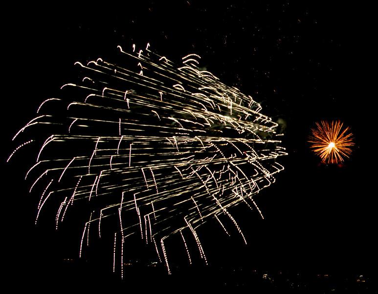 Fireworks-101.jpg