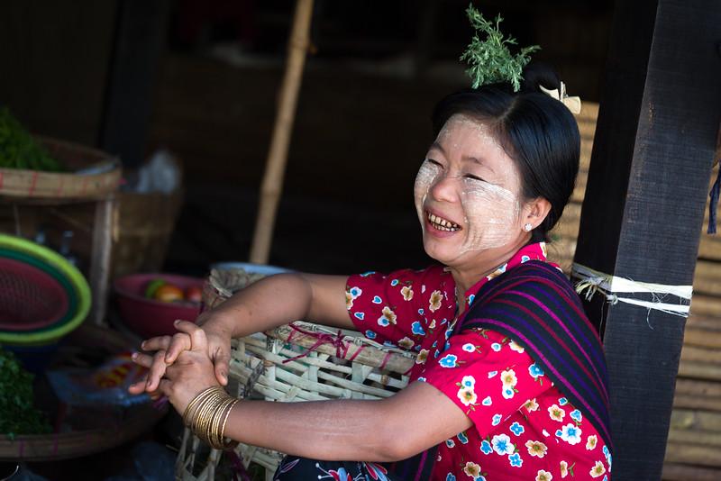 281-Burma-Myanmar.jpg