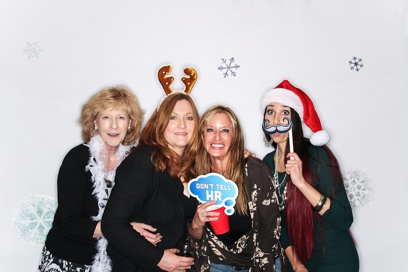 Ayuda and Auxillio Christmas Party 2015-Photo Booth Rental-SocialLightPhoto.com-117.jpg