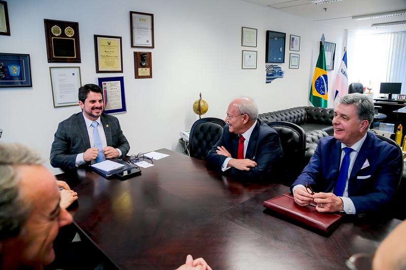 18092019_Embaixadores_Senador Marcos do Val_Foto Felipe Menezes_03.jpg