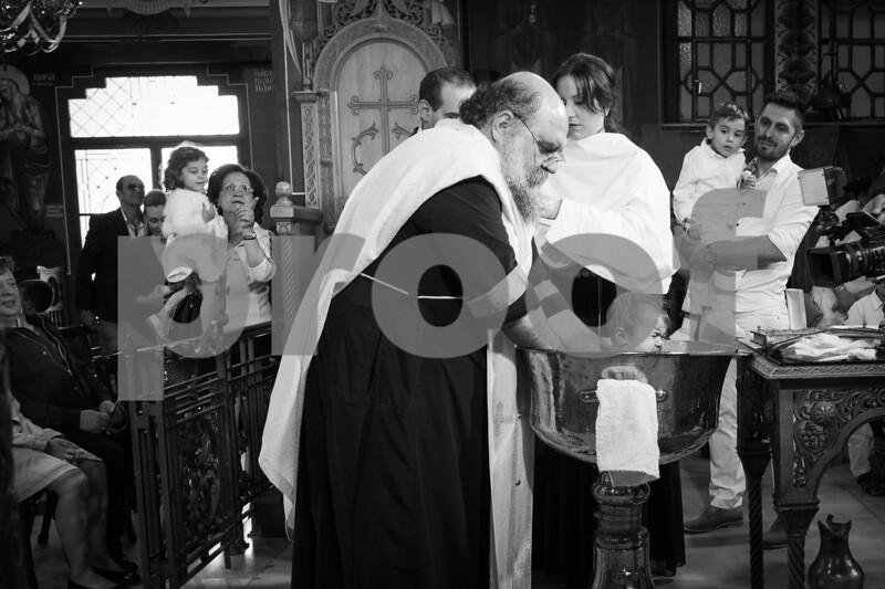 Christening-1020147.jpg