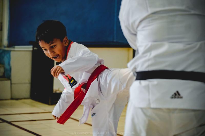 KICKSTARTER Taekwondo 02152020 0233.jpg