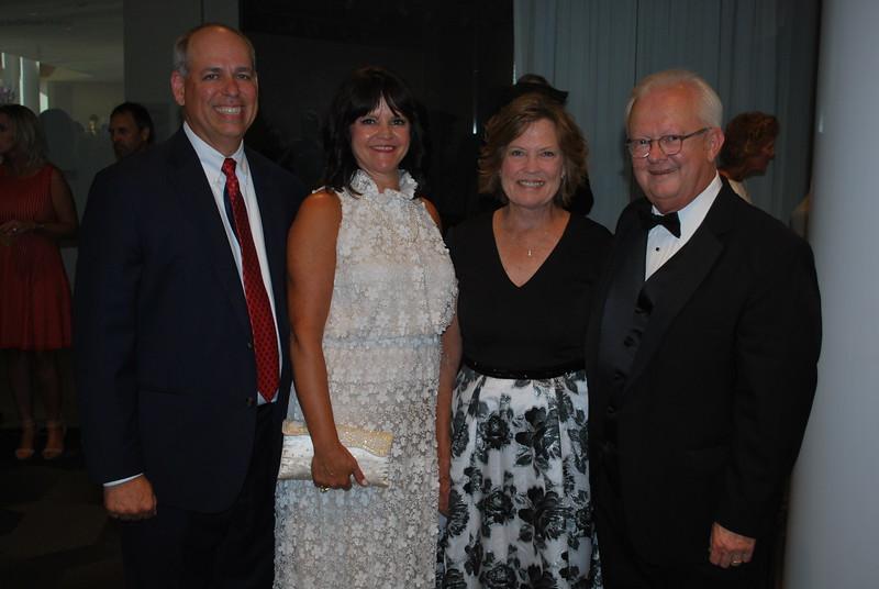Larry & Julie Shackelford_Stephanie & Bill Bradley2.JPG