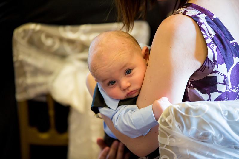 Swindell_Wedding-0414-300.jpg