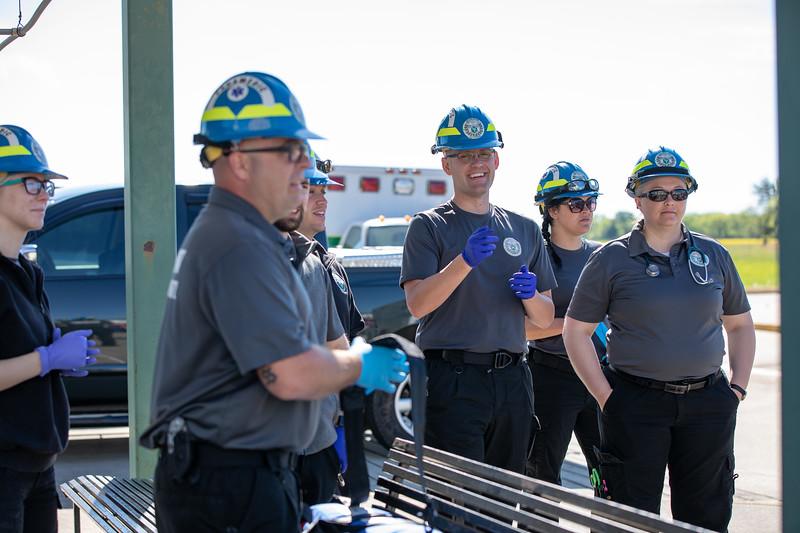 EMS Training-7790.jpg