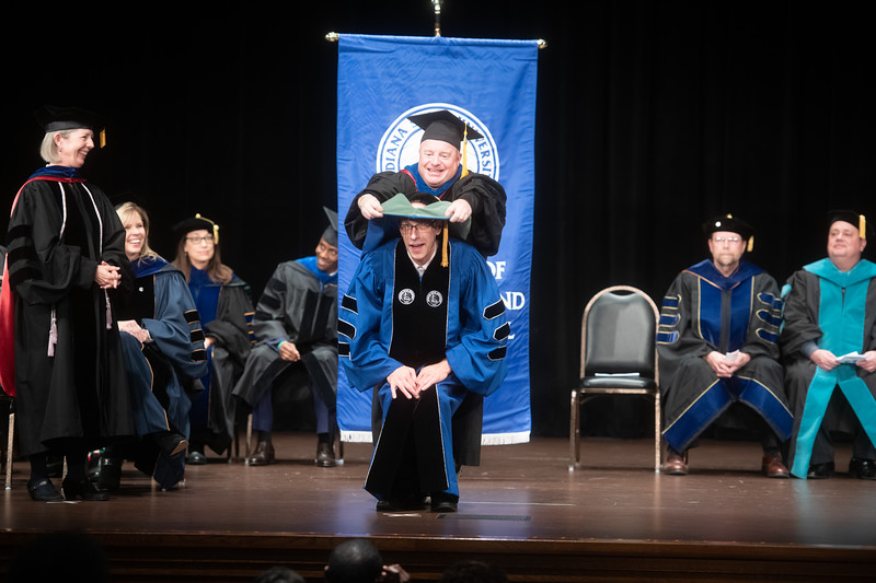 12_13_19_doctoral_hooding (283 of 418).jpg