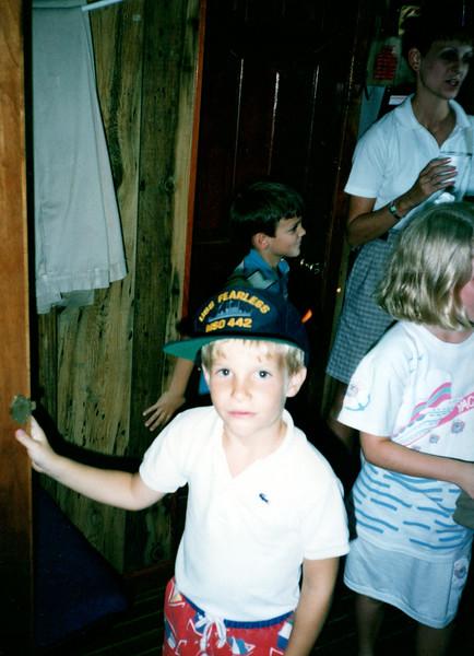 1989_August_Charleston Big Ship _0001_a.jpg