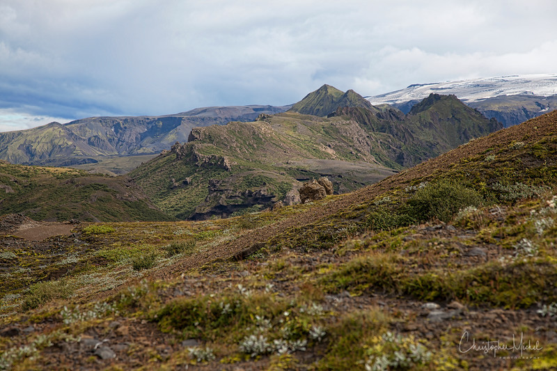 20110824_eyiafjallajokull volcano porsmork_5112.jpg