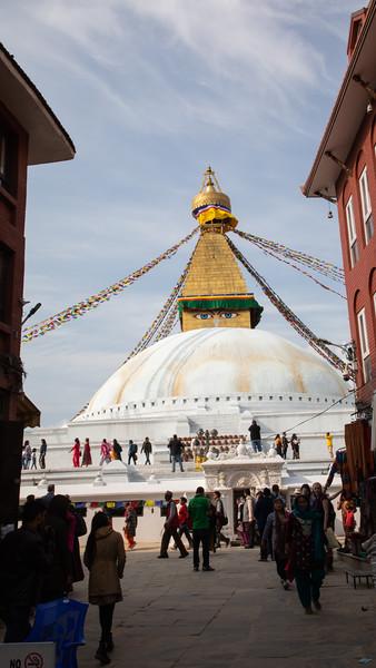190407-153659-Nepal India-5909.jpg