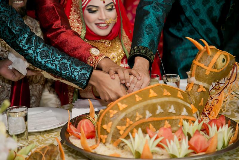 Z.M.-1557-Wedding-2015-Snapshot.jpg