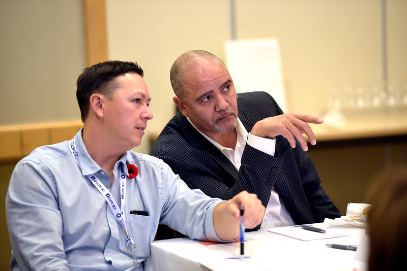 CUPE Ed Conf Tuesday 107.jpg