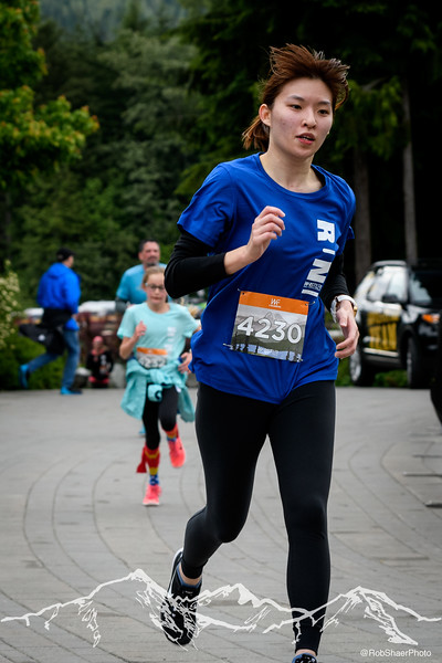 2018 SR WHM Finish Line-171.jpg