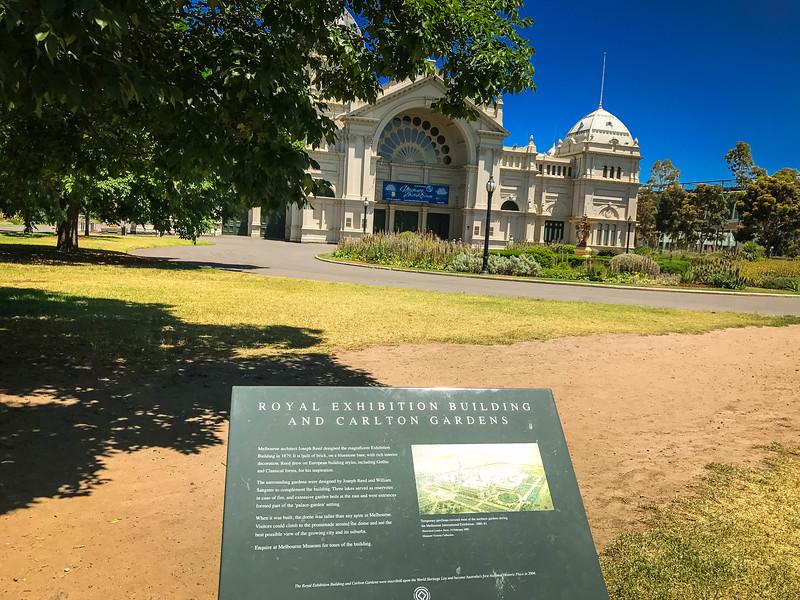 Melbourne-188.jpg